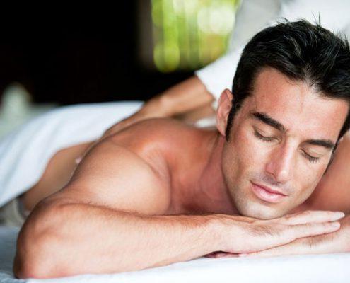 digina_relax_massage
