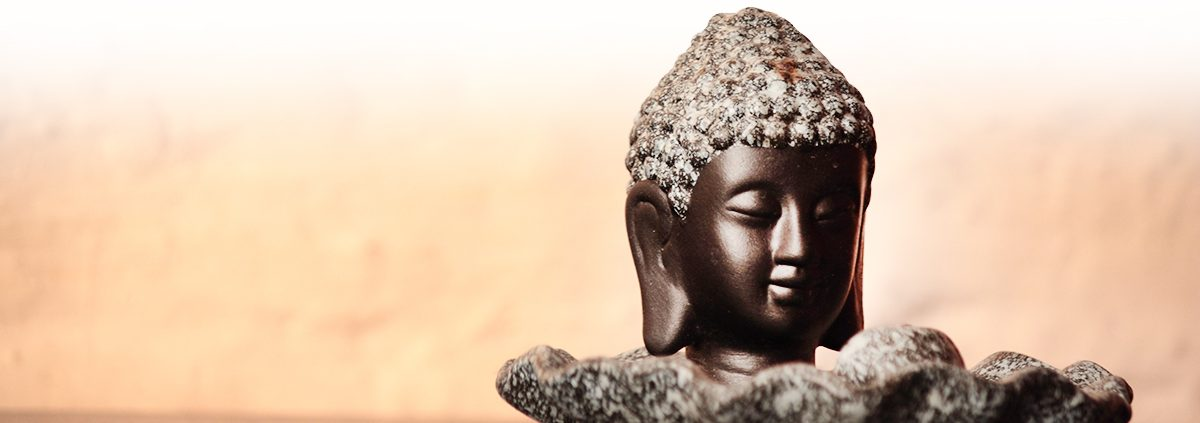 buddha_statue-1200